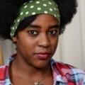 Profile picture of Annette