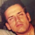 Profile picture of Massimiliano